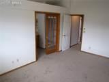 7920 Interlaken Drive - Photo 8