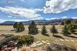 3708 Camelrock View - Photo 10
