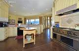 3708 Camelrock View - Photo 14