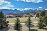 3708 Camelrock View - Photo 18