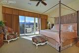 3708 Camelrock View - Photo 22