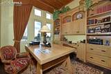 3708 Camelrock View - Photo 26