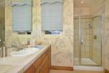 3708 Camelrock View - Photo 35