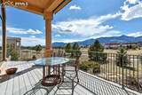 3708 Camelrock View - Photo 9