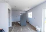 7470 Grand Valley Drive - Photo 10