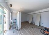 7470 Grand Valley Drive - Photo 11