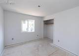 7470 Grand Valley Drive - Photo 14
