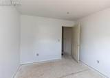 7470 Grand Valley Drive - Photo 15