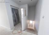 7470 Grand Valley Drive - Photo 16