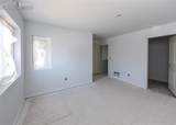 7470 Grand Valley Drive - Photo 18