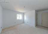 7470 Grand Valley Drive - Photo 19