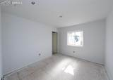 7470 Grand Valley Drive - Photo 22