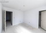 7470 Grand Valley Drive - Photo 23