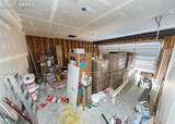 7470 Grand Valley Drive - Photo 28