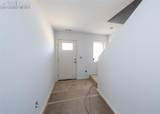 7470 Grand Valley Drive - Photo 4