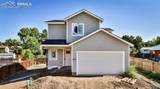 7470 Grand Valley Drive - Photo 40