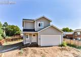 7470 Grand Valley Drive - Photo 41