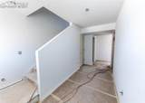 7470 Grand Valley Drive - Photo 5