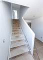 7470 Grand Valley Drive - Photo 6