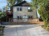 3614 Pikes Peak Avenue - Photo 1