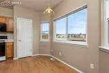 6410 Perfect View - Photo 14