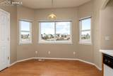 6410 Perfect View - Photo 15