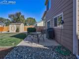 895 Rancher Drive - Photo 22