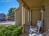 895 Rancher Drive - Photo 4