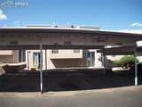 3140 Van Teylingen Drive - Photo 20