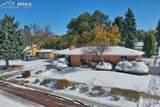 659 Glen Eyrie Circle - Photo 2