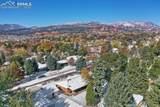 659 Glen Eyrie Circle - Photo 3