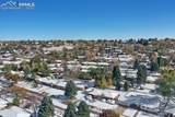 659 Glen Eyrie Circle - Photo 7