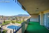 411 Lakewood Circle - Photo 20
