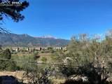 930 Panorama Drive - Photo 14