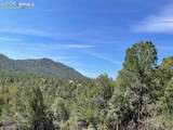780 Rocky Ridge Road - Photo 4