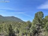 780 Rocky Ridge Road - Photo 5