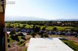 411 Lakewood Circle - Photo 10
