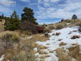 TBD County Road 341 - Photo 1
