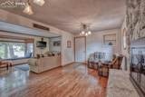 2210 Old Ranch Road - Photo 16