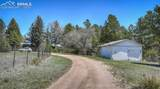 2210 Old Ranch Road - Photo 8