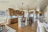 5295 Chimney Gulch Way - Photo 14