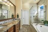 5295 Chimney Gulch Way - Photo 22