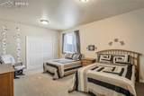 5295 Chimney Gulch Way - Photo 29