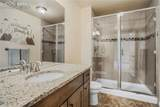 5295 Chimney Gulch Way - Photo 31