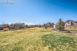 5295 Chimney Gulch Way - Photo 35