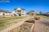 5295 Chimney Gulch Way - Photo 36