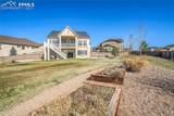 5295 Chimney Gulch Way - Photo 36