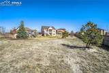 5295 Chimney Gulch Way - Photo 37