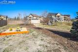 5295 Chimney Gulch Way - Photo 38