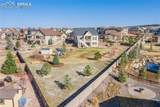 5295 Chimney Gulch Way - Photo 4